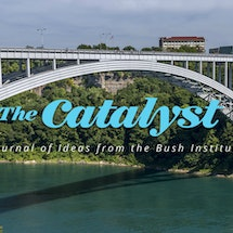 The Year in Review: Best of The Catalyst