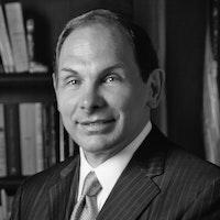 Robert A. McDonald