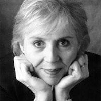 Sharon Vaughn