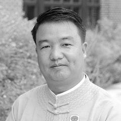 Sai One Leng Kham