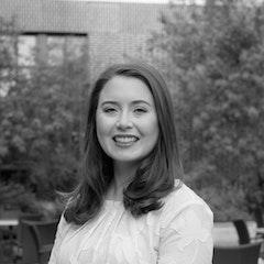 Kristin Kent Spanos