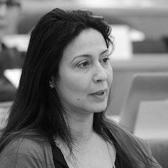 Emna Ben Aarab Mustapha