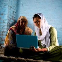 In Case You Missed It: Afghan Entrepreneur Blazes Trail