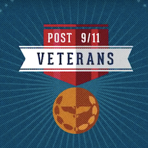 Veteran Transition: Hear from the Got Your 6 Executive Director
