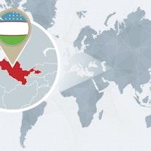 The Death of Uzbekistan's Dictator: What It Means