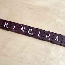 By the Numbers: Why Do Principals Matter?