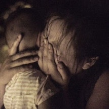 In Case You Missed It: The Heartbreaking Story of North Korean Women in China