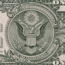 Economic Integration: What is It?