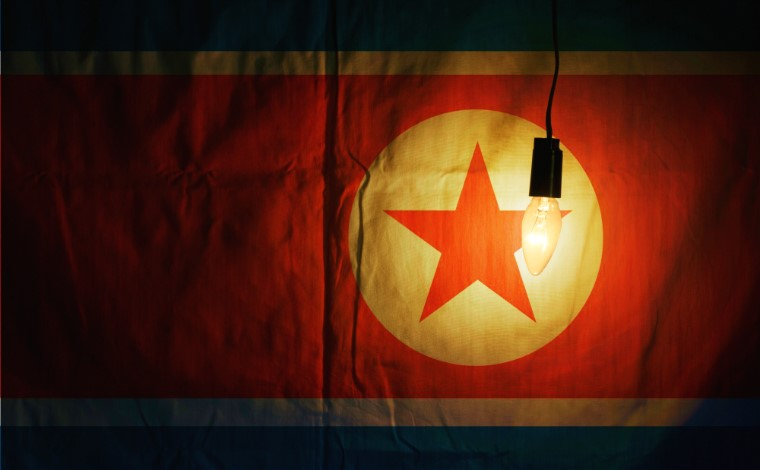 Despite Oppression, Many North Korean Women are Agents of Change