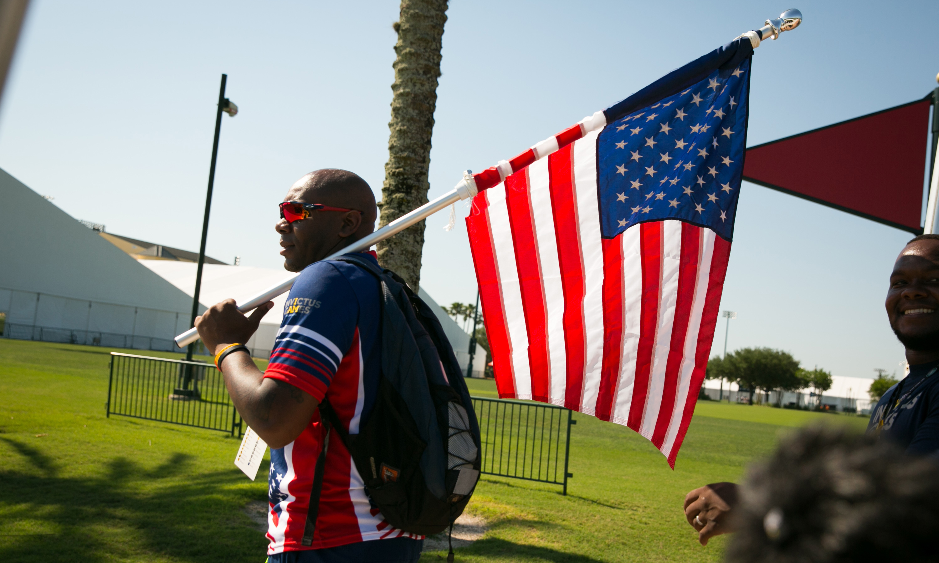 Empowering veterans and their families to successfully reenter civilian life