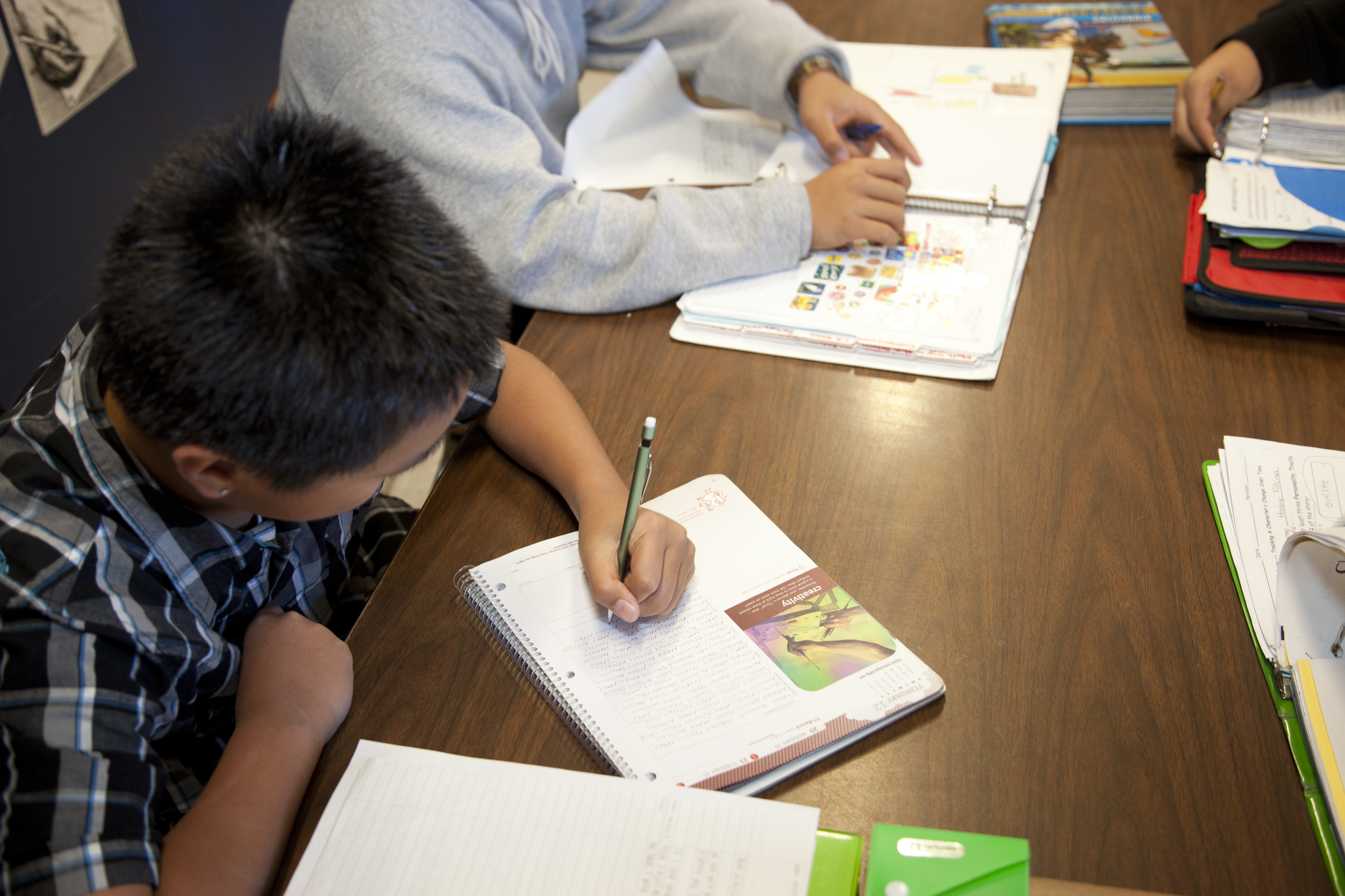 Teaching Middle School is Never Easy, But It Helps to Know How to Help Students Learn