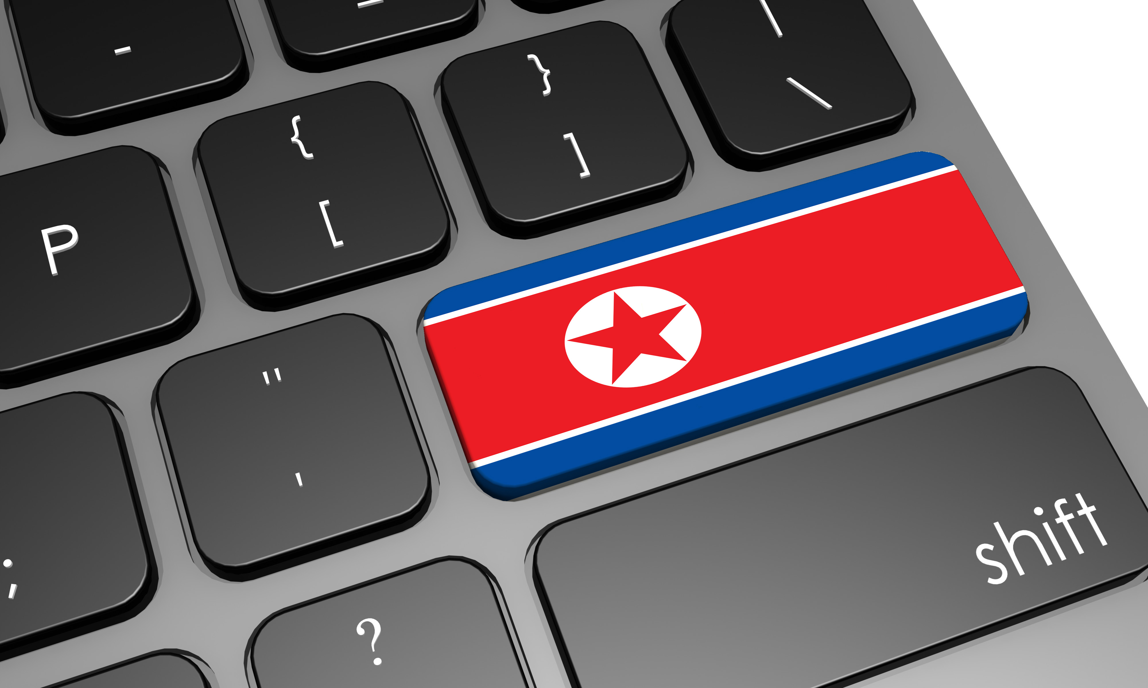 How Information and Technology are Changing North Korea