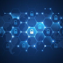 Catalyst Contributors Weigh in on Cyber Warfare