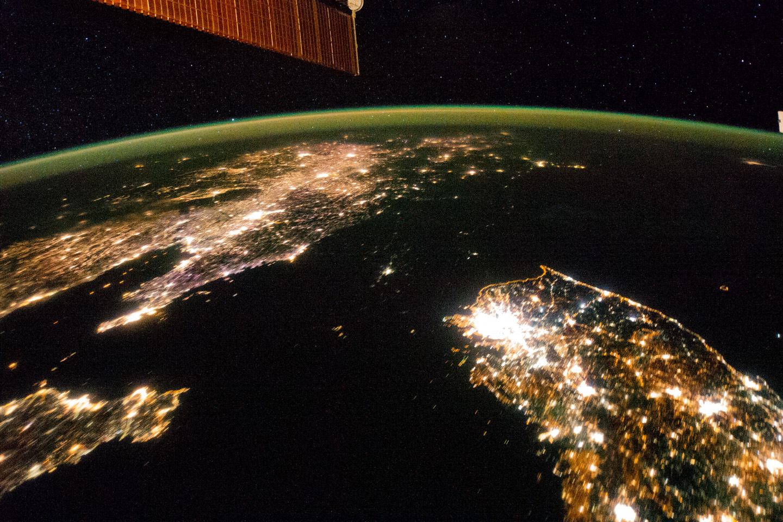 ICYMI: Bush Institute Fellow Victor Cha Writes on North Korea in Washington Post