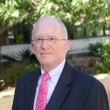 Bush Institute's Matthew Rooney Testifies in Public Hearing on Renegotiation of NAFTA