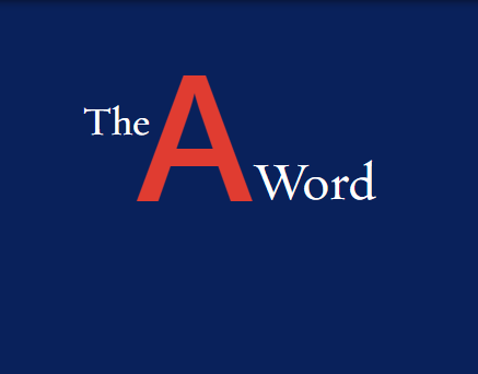Introduction — Accountability:  The Dirty Word of Today's Education Reform