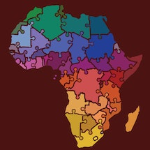 The Summer Catalyst Looks at Africa Tomorrow