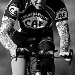 Andy Hatcher