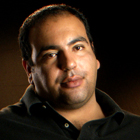 New on the Freedom Collection: Mahmoud Salem