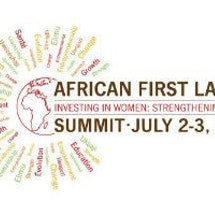 Updates on the Deliverable Announcements Made at the 2013 African First Ladies Summit