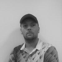 Christopher McCoy