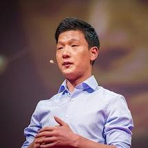 Joseph Kim: A Story of Human Rights in North Korea
