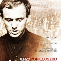 Father Jerzy Popieluszko – A Champion of Freedom