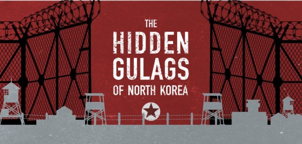 The Reality of Human Rights Violations in North Korea