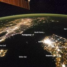 North Korea's Accountability Anxiety