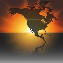 Growing North America