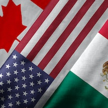 Why North America Matters