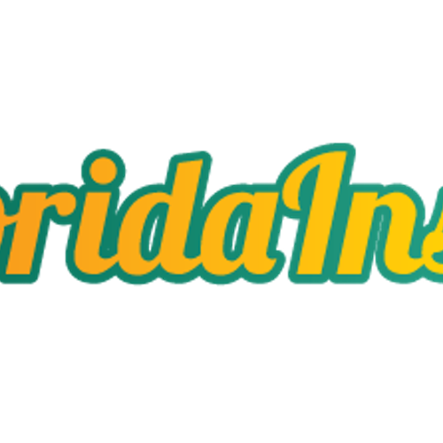 University of Florida Ranked Among Leading Innovative Universities