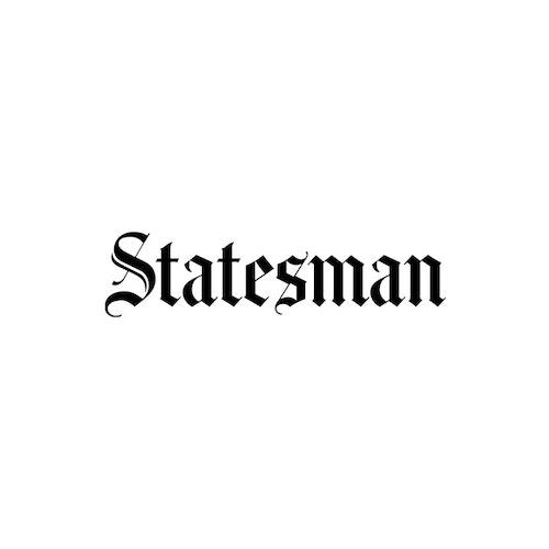 A blueprint for Texas' metropolitan future