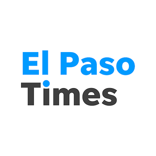 ICYMI: El Paso Times Highlights New Bush Institute Report on Smart Border Policy
