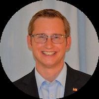 Andrew Hillstrom
