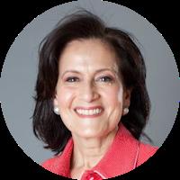 Anita B. McBride