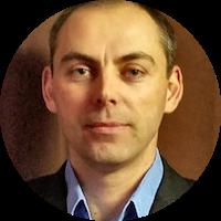 Michael  Jaborek
