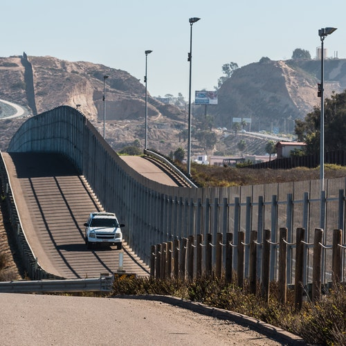 What Makes Smart Immigration and Border Policy in the 21st Century?