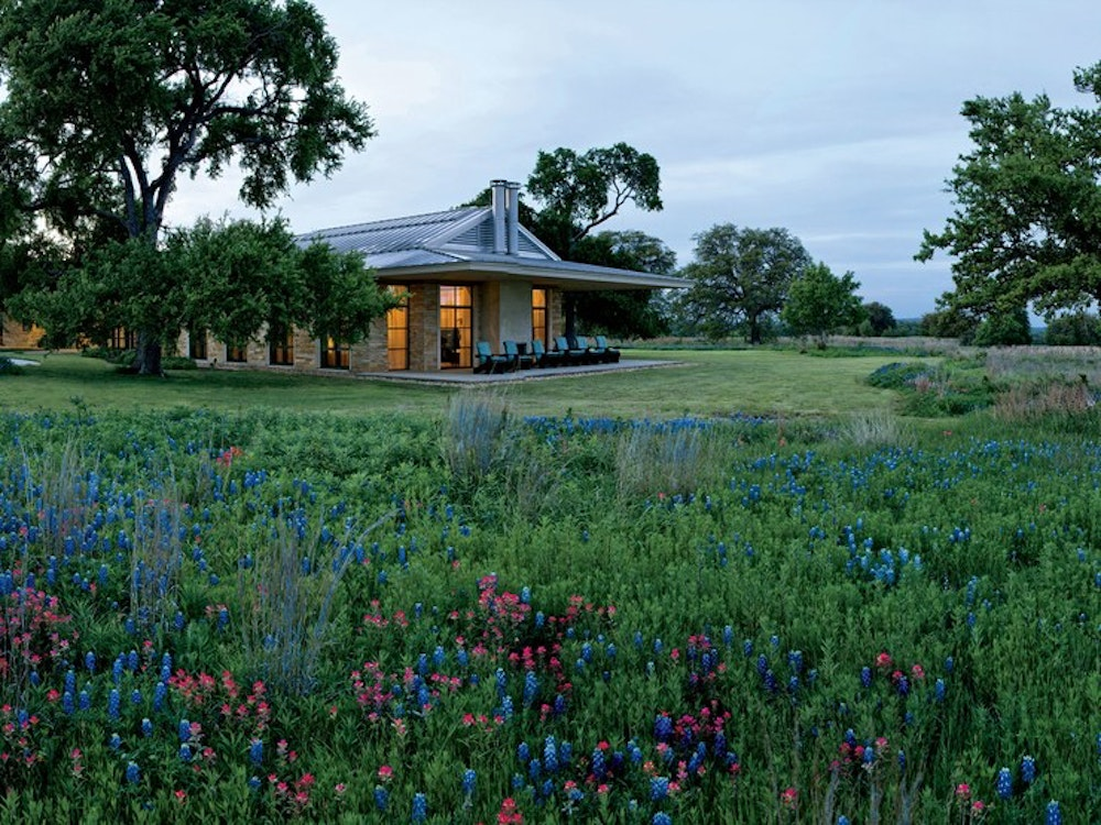 George W Bush Presidential Center Exhibits And Events