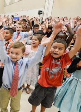 School Leadership Initiative