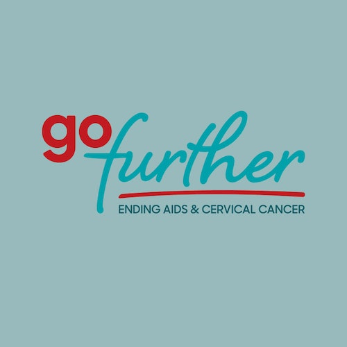 Go Further: A Partnership that is Going Further for Women