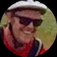John W. Rego,