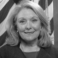 Jeanne L. Phillips