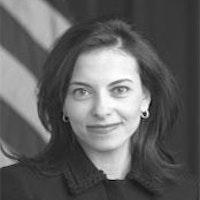 Dina Powell McCormick