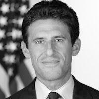 Jeremy L. Katz