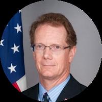 James D. Nealon