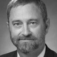James Kelly, MD