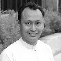 Myo Myint Aung