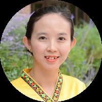 Nang Kham Ying Nonk