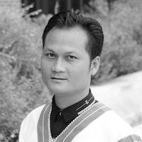 Saw Htoo Eh